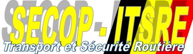 ITSRE : Dashdoc - la technologie au service des PME