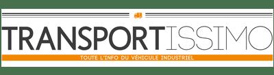 Transportissimo : Dashdoc premier service de lettre de voiture électronique