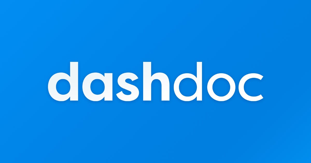 logo_dashdoc